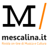 Recensione del disco IN CONTRADDIZIONE, Laura Bianchi per MescalinaMusica